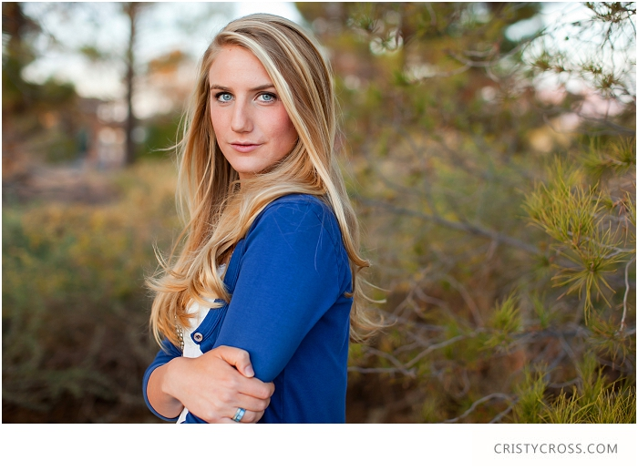 Carlys-Country-Las-Cruces-New-Mexico-High-School-Senior-Shoot-by-Clovis-Portrait-Photographer-Cristy-Cross_035.jpg