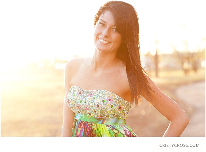 Chelseas-Spring-time-Clovis-New-Mexico-High-School-Senior-Shoot-by-Clovis-Portrait-Photographer-Cristy-Cross_037.jpg