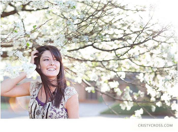 Chelseas-Springtime-High-School-Senior-Portraits-taken-by-Clovis-Portrait-Photographer-Cristy-Cross_081.jpg