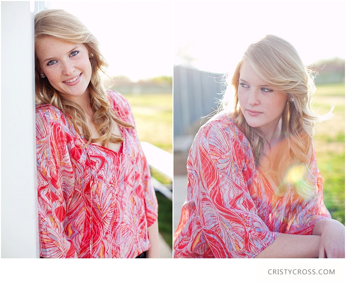 Emilys-Sprint-time-High-School-Senior-Portraits-taken-by-Clovis-Portrait-Photographer-Cristy-Cross_056.jpg