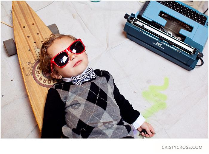 The-Zaritkas-Art-Gallery-Family-Portraits-taken-by-Clovis-Portrait-Photographer-Cristy-Cross_091.jpg