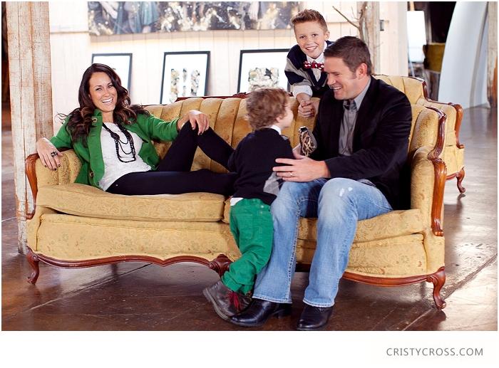 The-Zaritkas-Art-Gallery-Family-Portraits-taken-by-Clovis-Portrait-Photographer-Cristy-Cross_096.jpg