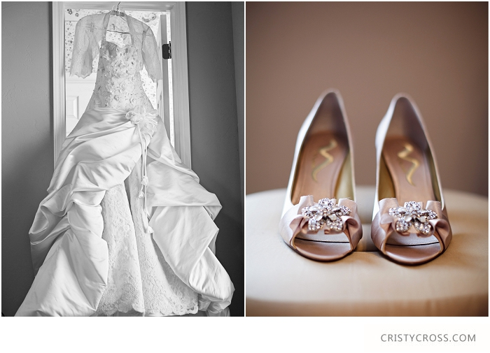 Kristen-and-Jakes-Oklahoma-Wedding-by-Clovis-Wedding-Photographer-Cristy-Cross_001.jpg