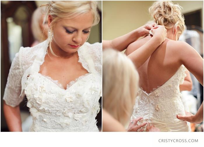 Kristen-and-Jakes-Oklahoma-Wedding-by-Clovis-Wedding-Photographer-Cristy-Cross_002.jpg