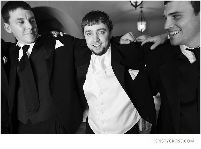 Kristen-and-Jakes-Oklahoma-Wedding-by-Clovis-Wedding-Photographer-Cristy-Cross_003.jpg