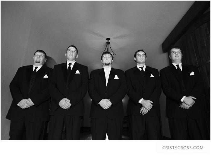 Kristen-and-Jakes-Oklahoma-Wedding-by-Clovis-Wedding-Photographer-Cristy-Cross_004.jpg
