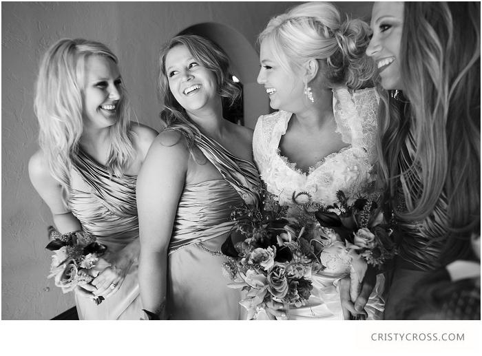 Kristen-and-Jakes-Oklahoma-Wedding-by-Clovis-Wedding-Photographer-Cristy-Cross_005.jpg