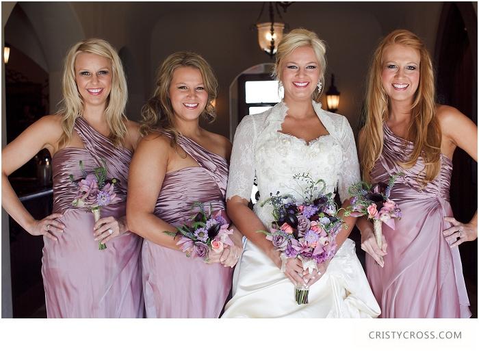 Kristen-and-Jakes-Oklahoma-Wedding-by-Clovis-Wedding-Photographer-Cristy-Cross_006.jpg