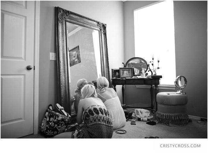Kristen-and-Jakes-Oklahoma-Wedding-by-Clovis-Wedding-Photographer-Cristy-Cross_007.jpg