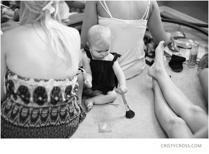 Kristen-and-Jakes-Oklahoma-Wedding-by-Clovis-Wedding-Photographer-Cristy-Cross_009.jpg