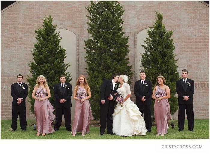 Kristen-and-Jakes-Oklahoma-Wedding-by-Clovis-Wedding-Photographer-Cristy-Cross_010.jpg