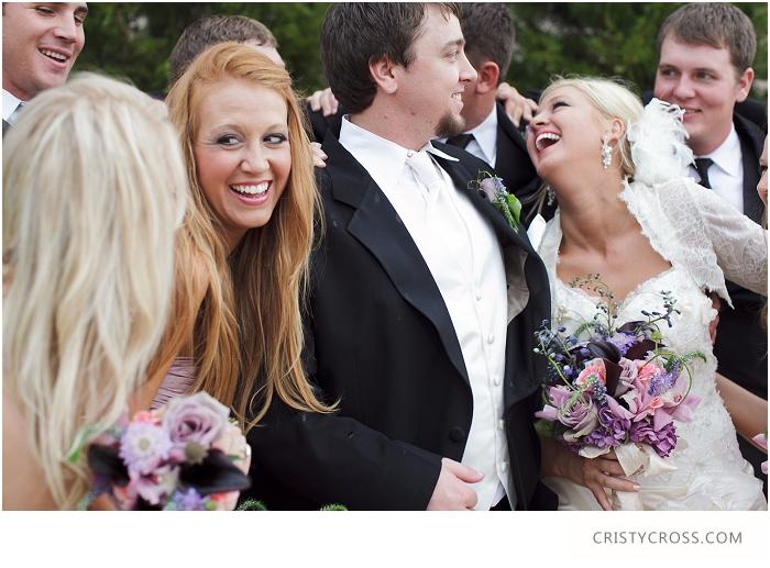 Kristen-and-Jakes-Oklahoma-Wedding-by-Clovis-Wedding-Photographer-Cristy-Cross_011.jpg