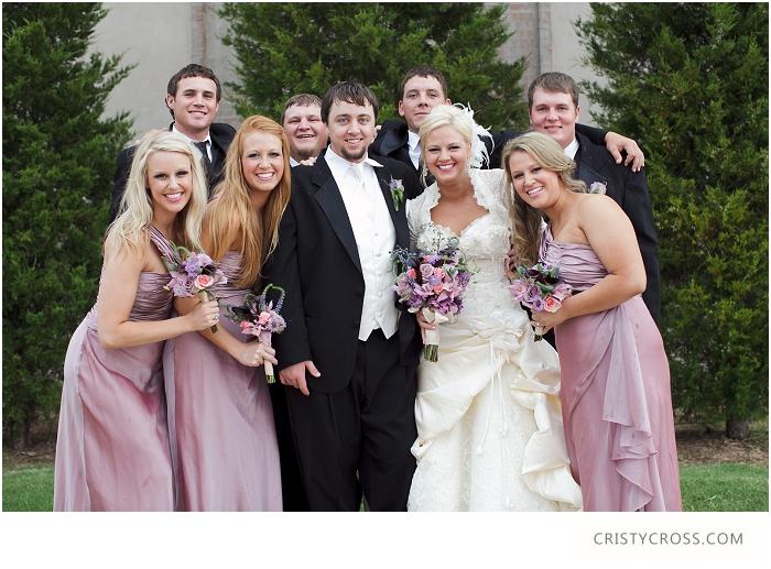 Kristen-and-Jakes-Oklahoma-Wedding-by-Clovis-Wedding-Photographer-Cristy-Cross_012.jpg