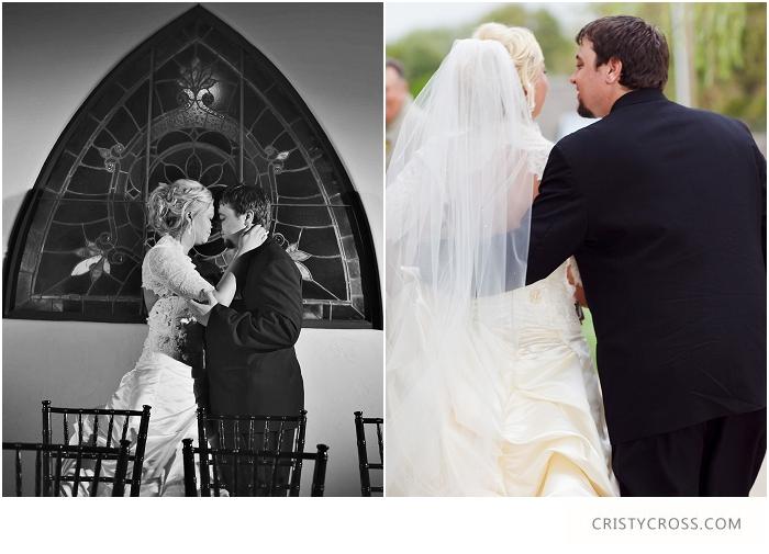 Kristen-and-Jakes-Oklahoma-Wedding-by-Clovis-Wedding-Photographer-Cristy-Cross_013.jpg