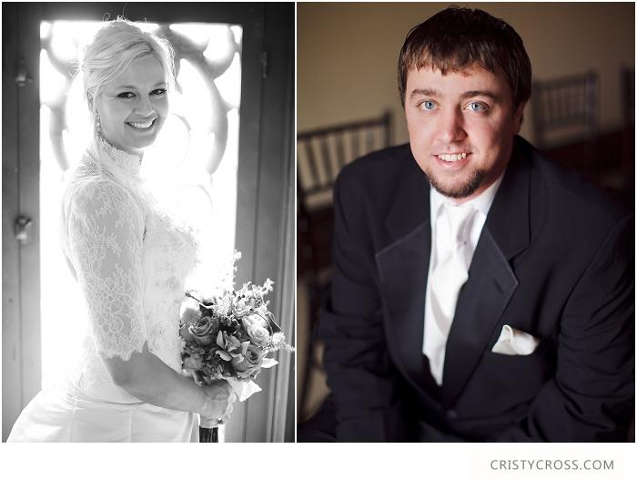 Kristen-and-Jakes-Oklahoma-Wedding-by-Clovis-Wedding-Photographer-Cristy-Cross_014.jpg