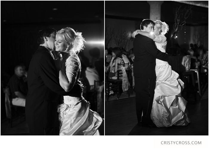 Kristen-and-Jakes-Oklahoma-Wedding-by-Clovis-Wedding-Photographer-Cristy-Cross_015.jpg
