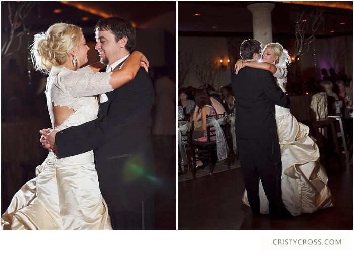 Kristen-and-Jakes-Oklahoma-Wedding-by-Clovis-Wedding-Photographer-Cristy-Cross_016.jpg