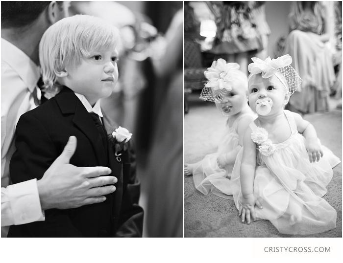 Kristen-and-Jakes-Oklahoma-Wedding-by-Clovis-Wedding-Photographer-Cristy-Cross_017.jpg