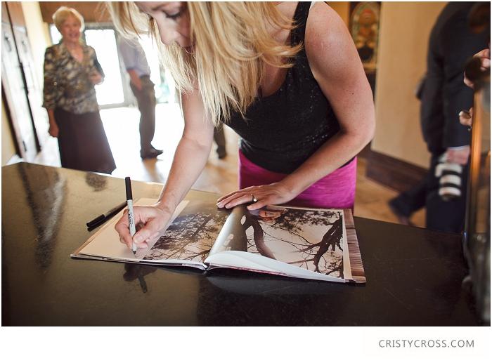 Kristen-and-Jakes-Oklahoma-Wedding-by-Clovis-Wedding-Photographer-Cristy-Cross_018.jpg