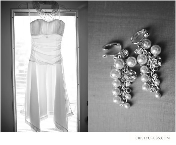 Kristen-and-Jakes-Oklahoma-Wedding-by-Clovis-Wedding-Photographer-Cristy-Cross_019.jpg