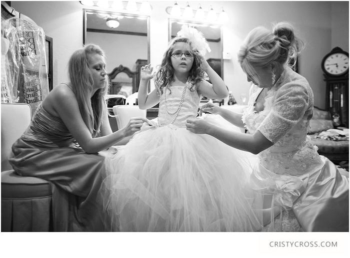 Kristen-and-Jakes-Oklahoma-Wedding-by-Clovis-Wedding-Photographer-Cristy-Cross_020.jpg