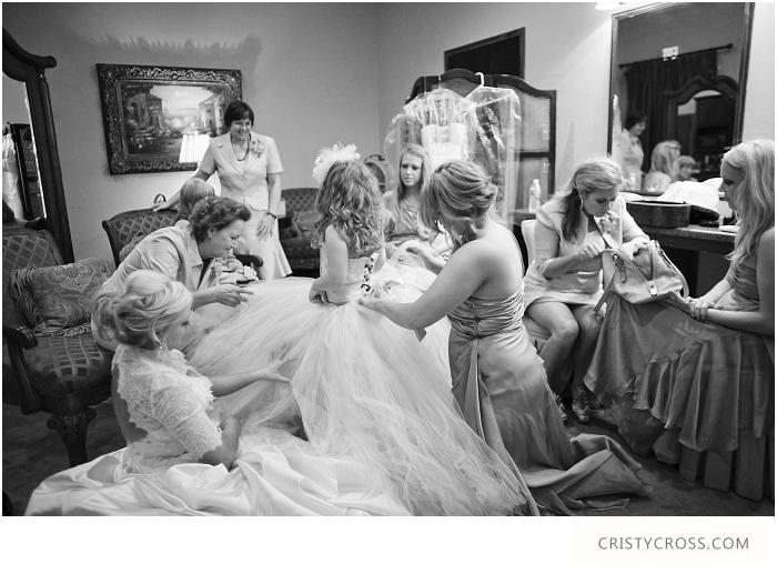 Kristen-and-Jakes-Oklahoma-Wedding-by-Clovis-Wedding-Photographer-Cristy-Cross_021.jpg