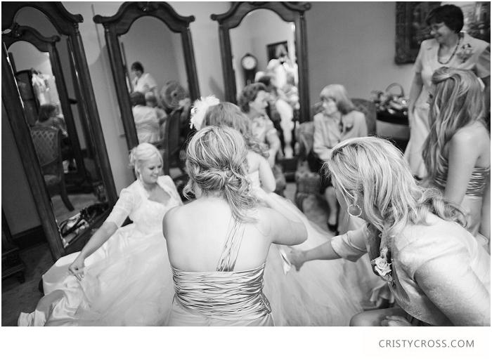 Kristen-and-Jakes-Oklahoma-Wedding-by-Clovis-Wedding-Photographer-Cristy-Cross_022.jpg