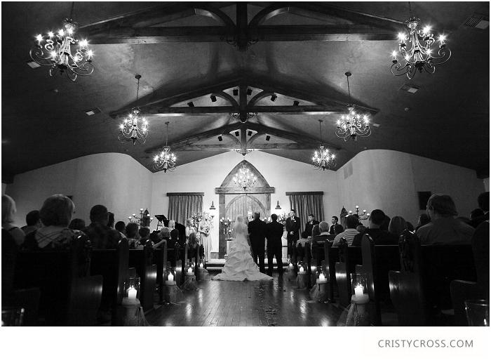 Kristen-and-Jakes-Oklahoma-Wedding-by-Clovis-Wedding-Photographer-Cristy-Cross_023.jpg