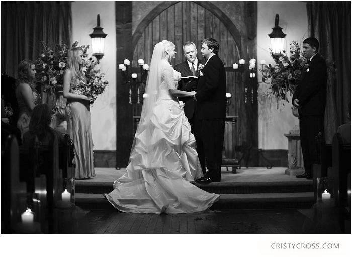 Kristen-and-Jakes-Oklahoma-Wedding-by-Clovis-Wedding-Photographer-Cristy-Cross_024.jpg