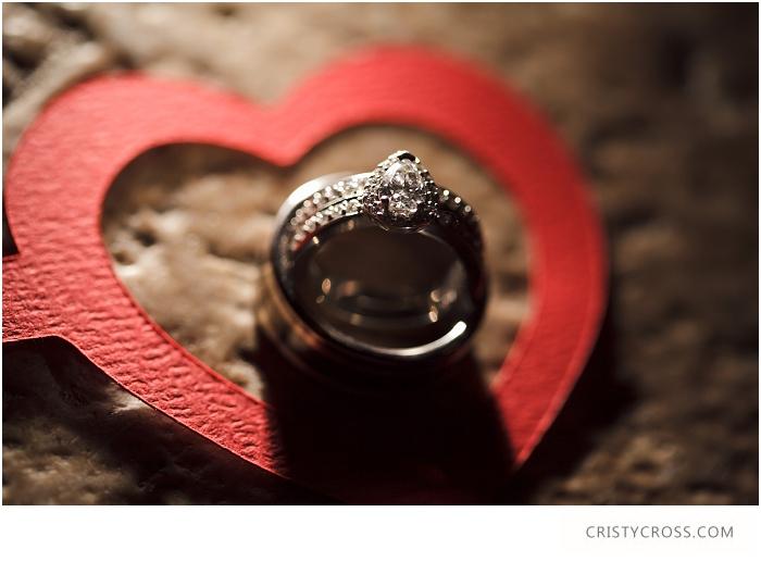 Kristen-and-Jakes-Oklahoma-Wedding-by-Clovis-Wedding-Photographer-Cristy-Cross_025.jpg