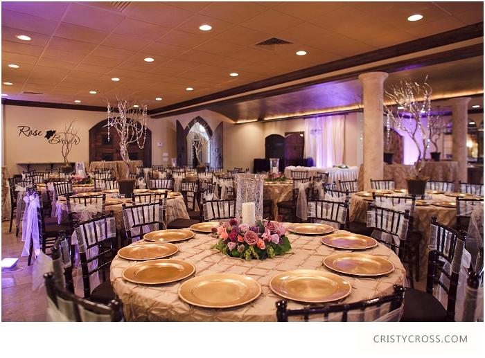 Kristen-and-Jakes-Oklahoma-Wedding-by-Clovis-Wedding-Photographer-Cristy-Cross_027.jpg
