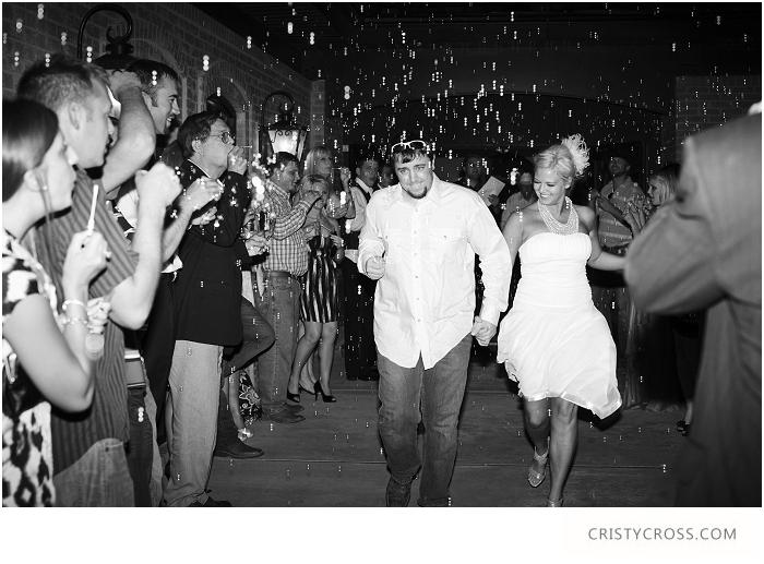 Kristen-and-Jakes-Oklahoma-Wedding-by-Clovis-Wedding-Photographer-Cristy-Cross_028.jpg