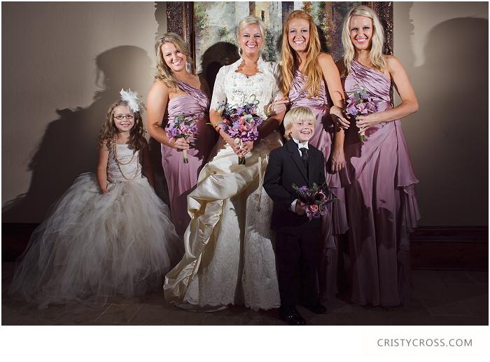 Kristen-and-Jakes-Oklahoma-Wedding-by-Clovis-Wedding-Photographer-Cristy-Cross_029.jpg