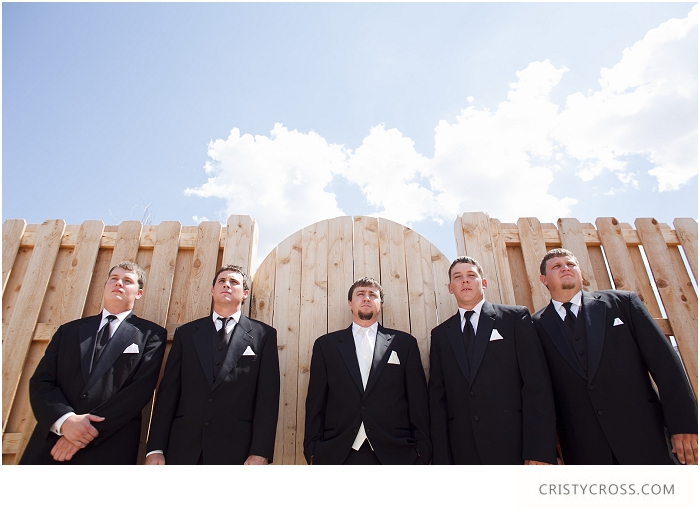 Kristen-and-Jakes-Oklahoma-Wedding-by-Clovis-Wedding-Photographer-Cristy-Cross_030.jpg