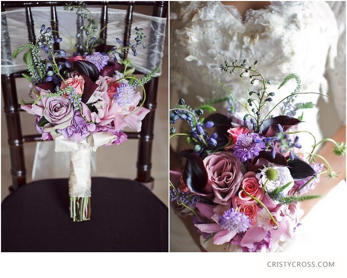 Kristen-and-Jakes-Oklahoma-Wedding-by-Clovis-Wedding-Photographer-Cristy-Cross_031.jpg