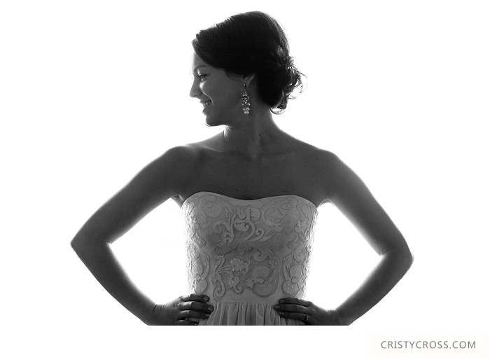 Karlys-Elegant-New-Mexico-Bridal-Shoot-by-Clovis-Wedding-Photographer-Cristy-Cross_034.jpg