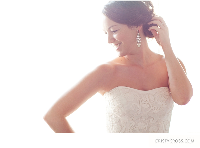 Karlys-Elegant-New-Mexico-Bridal-Shoot-by-Clovis-Wedding-Photographer-Cristy-Cross_035.jpg