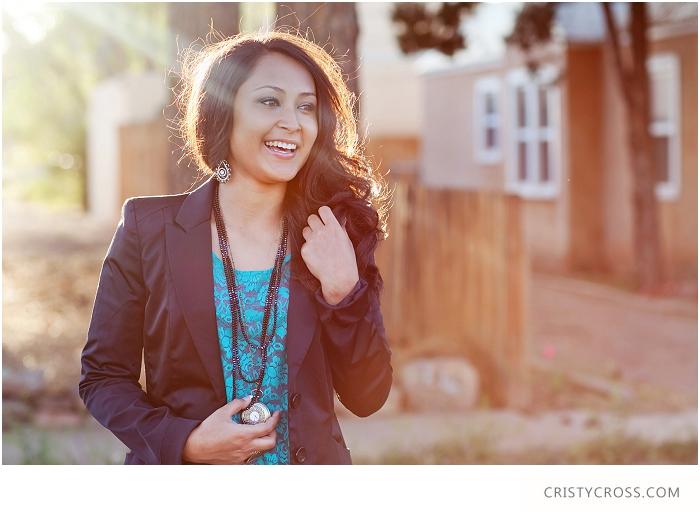 Kendras-Urban-Clovis-New-Mexico-High-School-Senior-Shoot-taken-by-Portrait-Photographer-Cristy-Cross_005.jpg