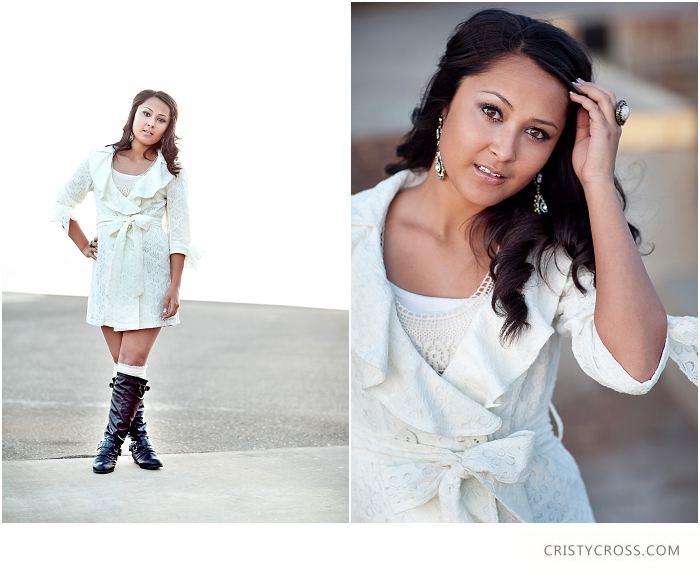 Kendras-Urban-Clovis-New-Mexico-High-School-Senior-Shoot-taken-by-Portrait-Photographer-Cristy-Cross_009.jpg