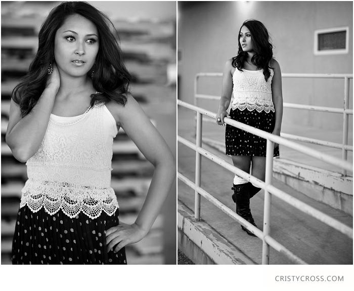 Kendras-Urban-Clovis-New-Mexico-High-School-Senior-Shoot-taken-by-Portrait-Photographer-Cristy-Cross_013.jpg