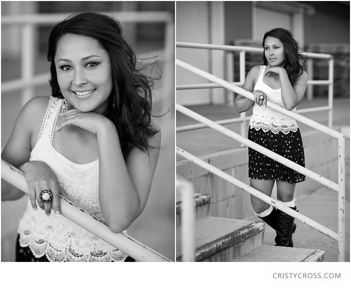 Kendras-Urban-Clovis-New-Mexico-High-School-Senior-Shoot-taken-by-Portrait-Photographer-Cristy-Cross_011.jpg