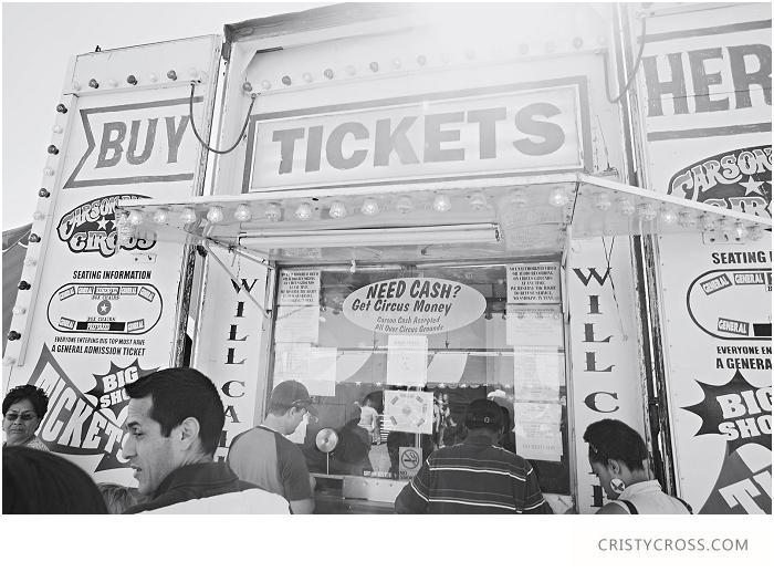 Clovis-Circus-taken-by-Portrait-Photographer-Cristy-Cross_015.jpg