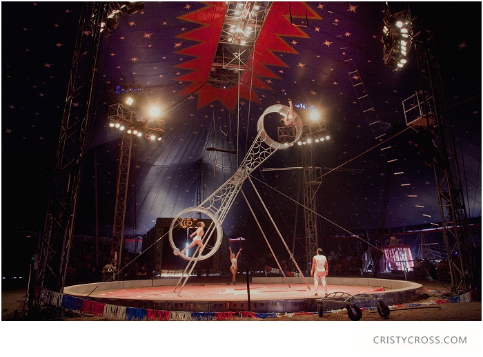 Clovis-Circus-taken-by-Portrait-Photographer-Cristy-Cross_017.jpg