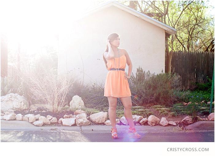 Victorias-Breezy-Spring-Lubbock-Texas-high-school-session-taken-by-Portrait-Photographer-Cristy-Cross_021.jpg