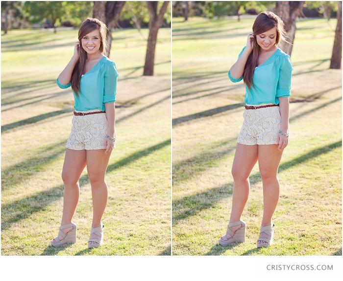 Victorias-Breezy-Spring-Lubbock-Texas-high-school-session-taken-by-Portrait-Photographer-Cristy-Cross_023.jpg