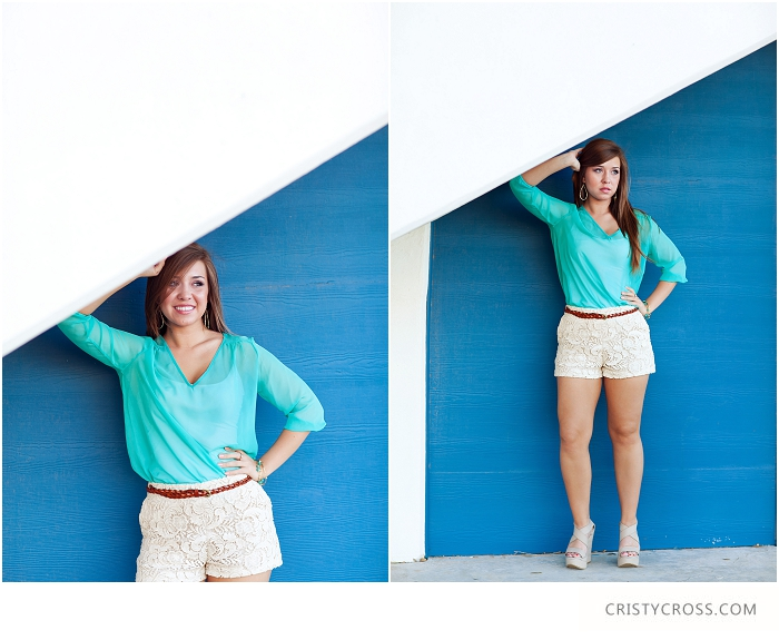 Victorias-Breezy-Spring-Lubbock-Texas-high-school-session-taken-by-Portrait-Photographer-Cristy-Cross_026.jpg