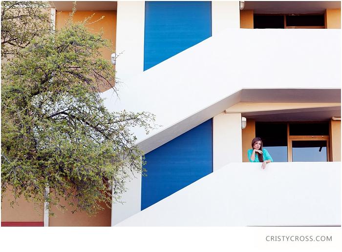 Victorias-Breezy-Spring-Lubbock-Texas-high-school-session-taken-by-Portrait-Photographer-Cristy-Cross_027.jpg