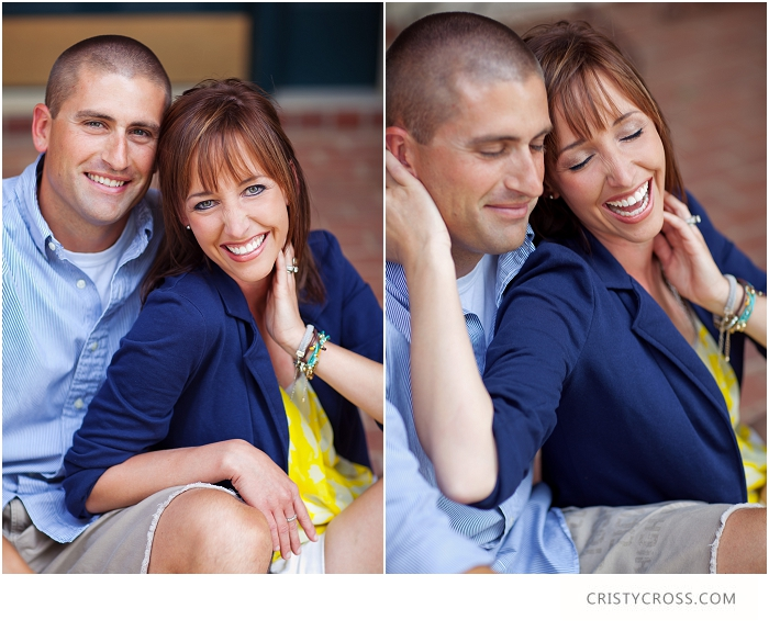 Dusty-and-Jays-Super-Sweet-Spring-Couples-session-taken-by-Wedding-Photographer-Cristy-Cross_110.jpg