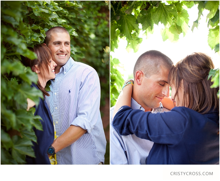 Dusty-and-Jays-Super-Sweet-Spring-Couples-session-taken-by-Wedding-Photographer-Cristy-Cross_115.jpg