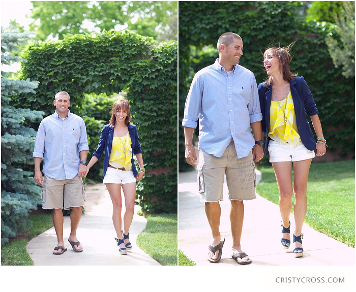 Dusty-and-Jays-Super-Sweet-Spring-Couples-session-taken-by-Wedding-Photographer-Cristy-Cross_117.jpg